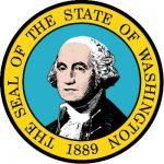State of Washington Attorney General's Office
