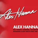 Law Offices of Alex Hanna
