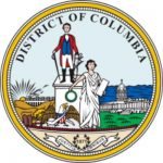 District of Columbia - Office of the Attorney General