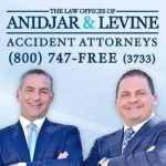 Law Offices of Anidjar & Levine, P.A.