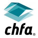 Colorado Housing and Finance Authority
