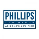 Phillips Law Group PC