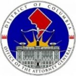 OFFICE OF THE ATTORNEY GENERAL