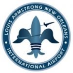 New Orleans Aviation Board