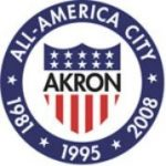 City of Akron, OH
